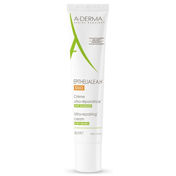 EPITHELIALE DUO CREMA