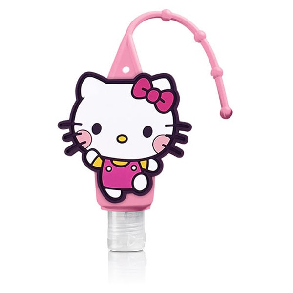HELLO KITTY SANITIZANTE