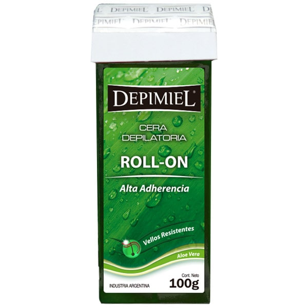 CERA ROLL-ON ALTA ADHERENCIA