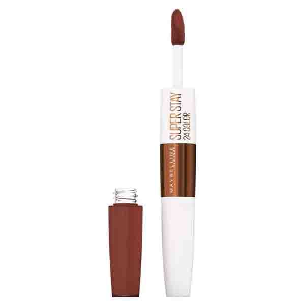 LABIAL SUPERSTAY 24HS